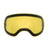 Dragon D3 Replacement Lenses - Yellow / One Size - Koala Logic - 11