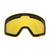 Dragon DXS Replacement Lenses - Yellow / One Size - Koala Logic - 5