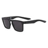 Dragon Drac H2O Polarized Sunglasses