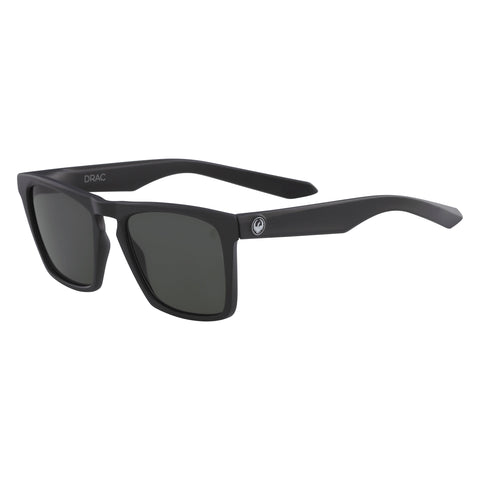 Dragon Drac Polarized Sunglasses - Koala Logic
