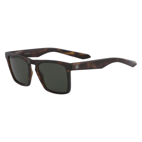 Dragon Drac Sunglasses