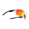 Dragon EnduroX Sunglasses