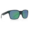 Dragon Liege H2O Performance Polar Sunglasses