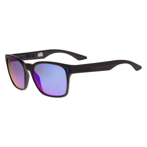 Dragon Liege H2O Polarized Sunglasses - Koala Logic