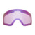 Dragon Lil D Replacement Lenses - Pink Ionized / One Size - Koala Logic - 5