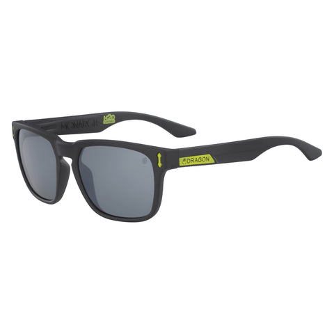 Dragon Monarch H2O Polarized Sunglasses - Koala Logic