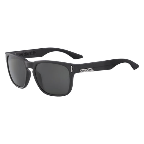 Dragon Monarch Polarized Sunglasses