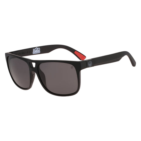 Dragon Roadblock H2O Polarized Sunglasses
