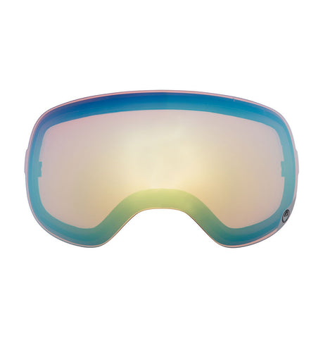 Dragon Rogue Replacement Lenses