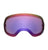 Dragon X1 Replacement Lenses - Purple Ionized - Koala Logic - 11