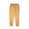 Fairplay Auden Runner Men's Joggers