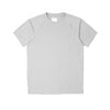 Fairplay Bram Men's T-Shirt