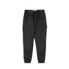 Fairplay Carpenter Runner Men's Joggers