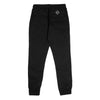 Fairplay Official 01 Runner Men's Joggers