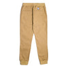 Fairplay Official 01 Men's Joggers