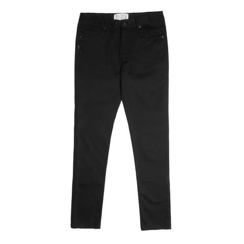 Fairplay Official 03 Men's Slim Pants