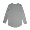 Fairplay Official 06 Men's LS Tee
