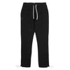 Fairplay Official 07 Men's Fleece Pants