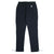 Fairplay Official 07 Men's Fleece Pants - Koala Logic