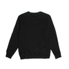 Fairplay Official 08 Men's Sweater
