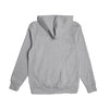 Fairplay Official 09 Hooded Men's Pullover