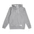 Fairplay Official 09 Hooded Men's Pullover - Koala Logic