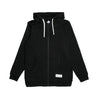 Fairplay Official 10 Men's Zip Hoodie