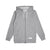Fairplay Official 10 Men's Zip Hoodie - Koala Logic