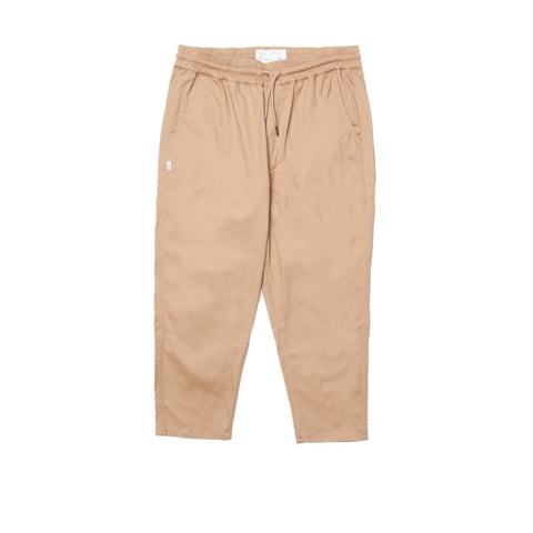 Fairplay Runner Ankle Men's Joggers Tan