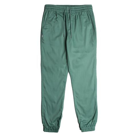 Fairplay Runner Men's Joggers Sage