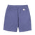 Fairplay Runner Men's Shorts Blue