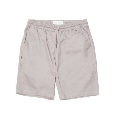 Fairplay Runner Men's Shorts Grey