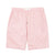 Fairplay Runner Men's Shorts Pink