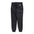 Fairplay Runner Women's Joggers Black - Koala Logic