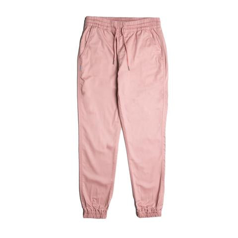 Fairplay Runner Women's Joggers Pink