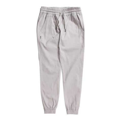Fairplay Runner Women's Joggers Grey