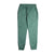 Fairplay Runner Women's Joggers Sage