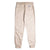 Fairplay Runner Men's Joggers Beige - Koala Logic