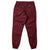Fairplay Runner Men's Joggers Burgundy - Koala Logic