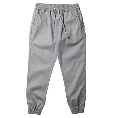 Fairplay Runner Men's Joggers Grey