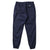 Fairplay Runner Men's Joggers Navy - Koala Logic
