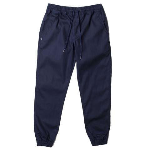 Fairplay Runner Men's Joggers Navy