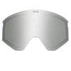 Spy Ace Snow Goggle Lenses