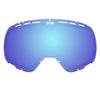 Spy Platoon Snow Goggle Lenses