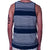 Lifetime Collective Duru Men's Henley -  - Koala Logic - 2
