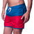 Lifetime Collective Jericho Men's Shorts -  - Koala Logic - 3