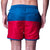 Lifetime Collective Jericho Men's Shorts -  - Koala Logic - 2