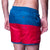 Lifetime Collective Jericho Men's Shorts -  - Koala Logic - 4