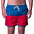 Lifetime Collective Jericho Men's Shorts -  - Koala Logic - 1