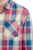 Lifetime Collective Lucky Man Plaid Men's LS Shirt -  - Koala Logic - 5